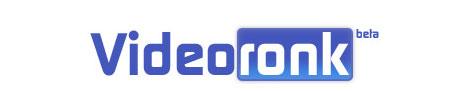 Videoronk - Busca y descarga tus videos favoritos