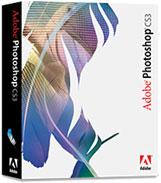 Photoshop CS3 beta ya disponible
