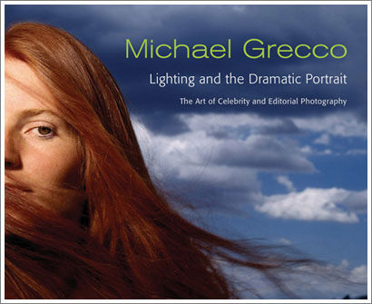 Entrevista a Michael Grecco