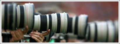 CPN, Canon Professional Network