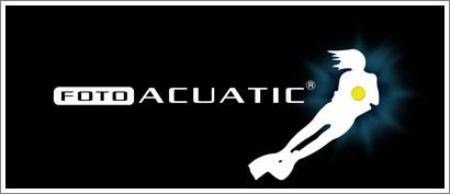 Foto Acuatic
