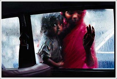 Steve McCurry4