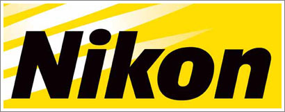 90 aniversario de Nikon