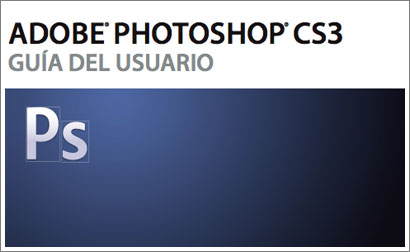 manual photoshop cs3 numero f rh numerof com Adobe Photoshop CS3 Crack Adobe Photoshop Lightroom