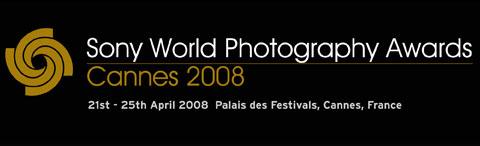Premios Internacionales de fotografía de Sony