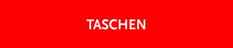 Benedikt Taschen1