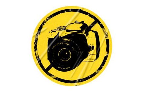 ¿Se puede considerar a la fotografía como arte?