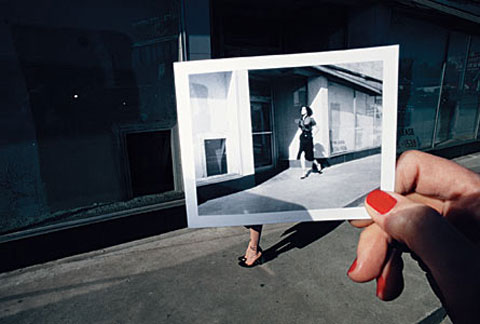 Guy_Bourdin2