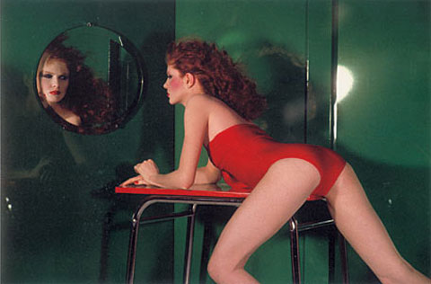 Guy_Bourdin3