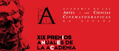 La Academia deja fuera de la gala de los Goya a los cortometrajes