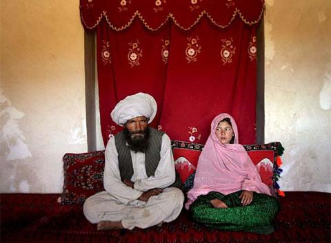 Las mejores fotos :: Unicef