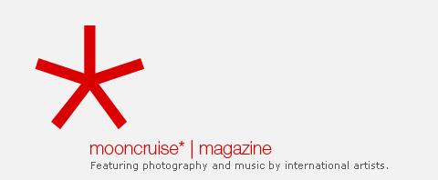 Mooncruise magazine
