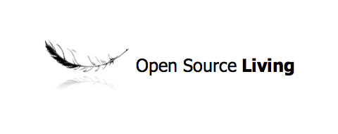 Open Source Living