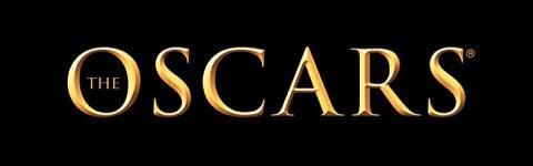 Nominaciones Oscar Efectos Visuales