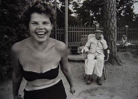 William_Klein1