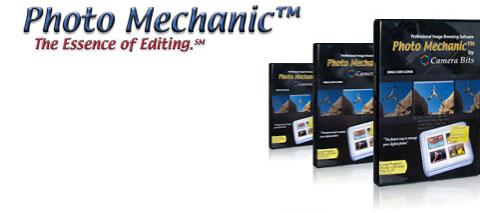 Photo Mechanic 4.5.3.1