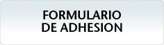 Formulario de adhesion
