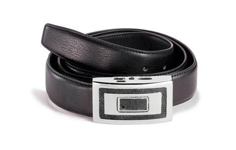 Agent M Digital Belt Camera