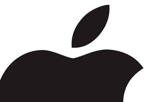 Capturas de pantalla en Mac