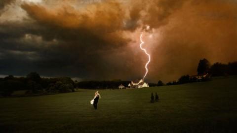 Los mejores fotógrafos de boda del 2008